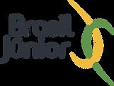 logo-e5cc32aede4bb28abd06259f16bfbdcc.pn