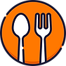 cutlery.png