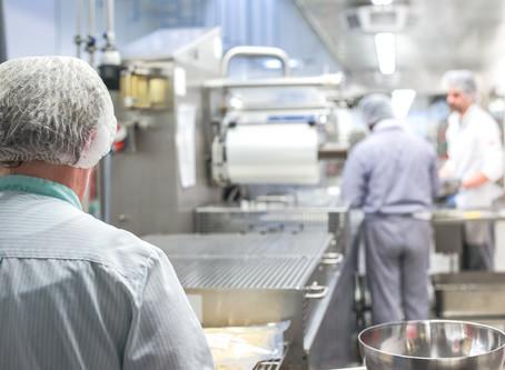 Boas Práticas de Fabricação: um compromisso com a qualidade e segurança dos alimentos