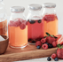 Kombucha: tendência no setor alimentício