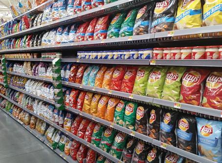 Shelf life: a importância para a qualidade e segurança dos alimentos