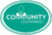 Community-Logo-Arcadia.2.png