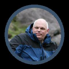 Kevin McDaniel Community CoWorks.png