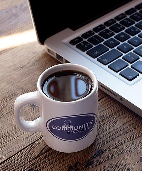 community coworks mug.jpg