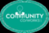 Community-Logo-Arcadia_edited.png