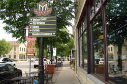 downtown-middleton-2-2