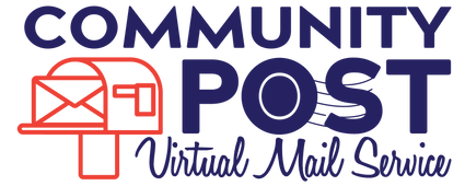 CommunityPostLogo Blue_Orange.png