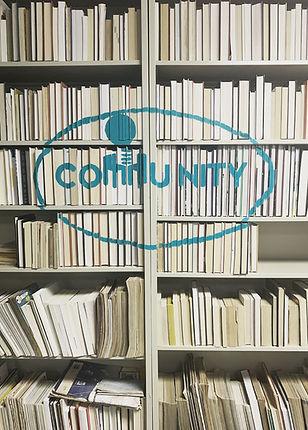 Community-CoWorks-Bookshelf.jpg
