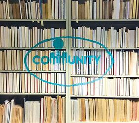 CommunityCoworksBooks.jpg