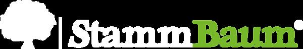 logo_stammbaum.png