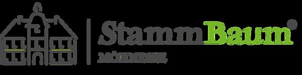Stammbaum_Logo_Möhnesee.png