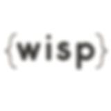 WISP-LOGO-Carre.png