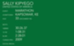 KIPYEGO_KIPYEGO.png