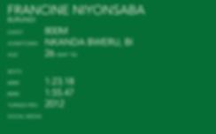 NIYONSABA.png
