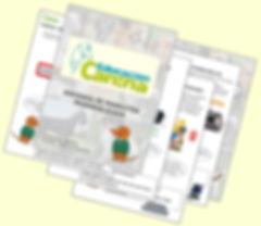 Asesoría_productos_2.jpg