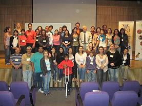 Seminario Ian Dunbar en Chile.jpg