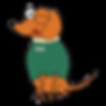 mascota EC.png