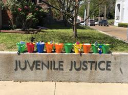 Easter Basket Donations