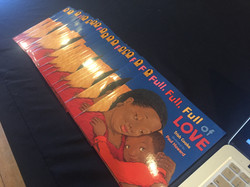 2019 African American Read In