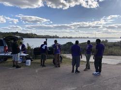 Brethren by the River