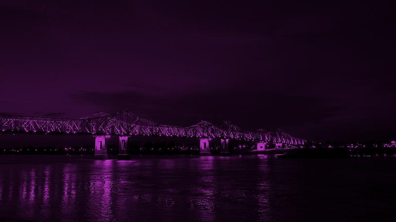 Purple natchez bridge2.png