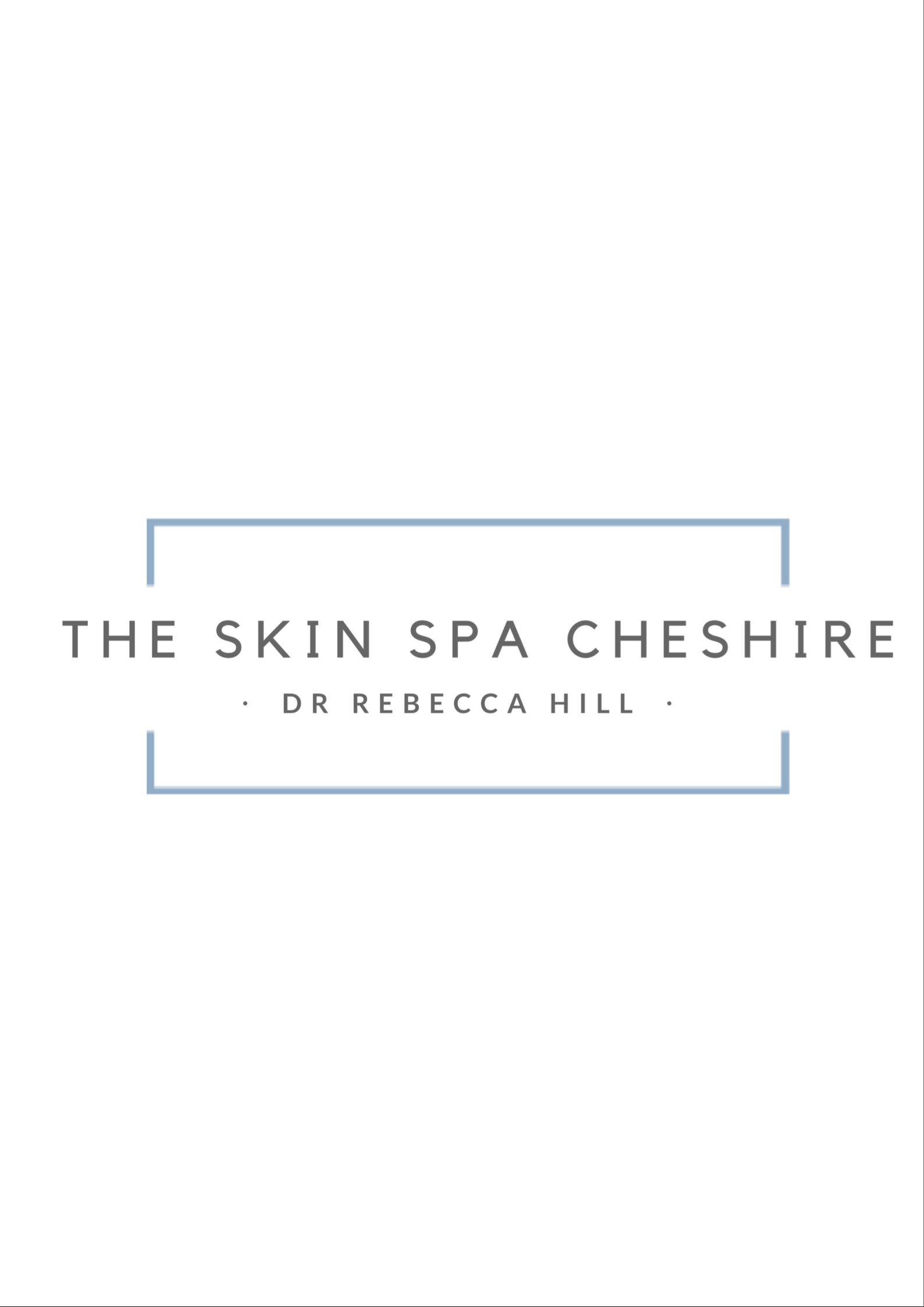 thumbnail_Copy of the Skin spa cheshire.