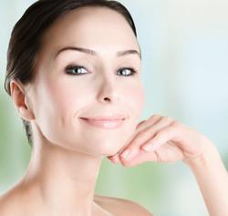 bigstock-Beautiful-Woman-Face-closeup-12571748.jpg