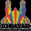 Hidayah logo
