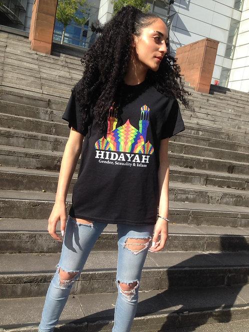 Hidayah T-Shirt