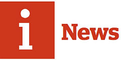 iNews-logo.jpg