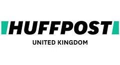 Huffington-Post-600x326.jpg