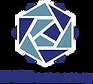 logo-bmsd-retina.png