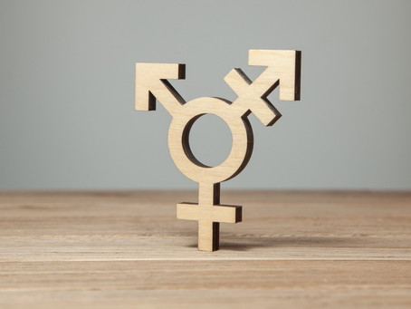 Trans during COVID-19 in Pakistan