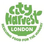 City Harvest.jpg