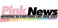 PinkNewsPoll.jpg