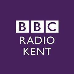 bbc radio kent.jpg