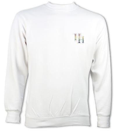 Hidayah Subtle Sweatshirts