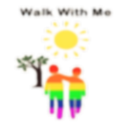 Walk%20With%20Me_edited.png