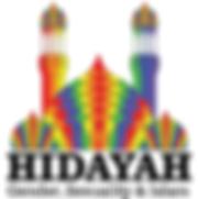 Hidayah-logo-white-BG.png