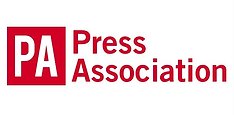 press assoc.png