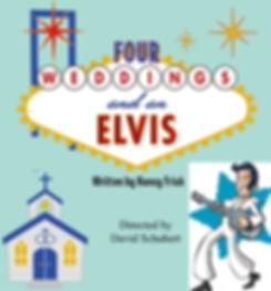 Elvis Ad.jpeg