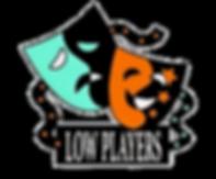 LowPlayerLogo.png