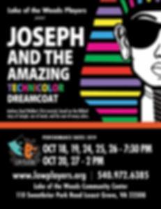 Updated Joseph Poster.jpg