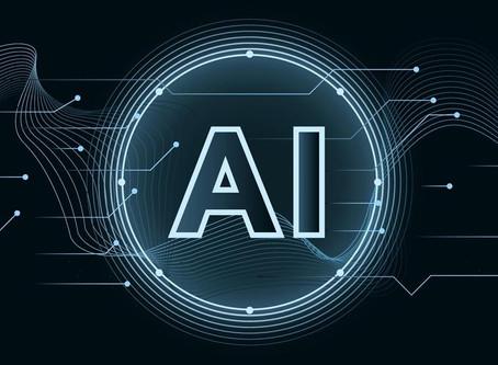 Las 4 principales tendencias de inteligencia artificial para 2021