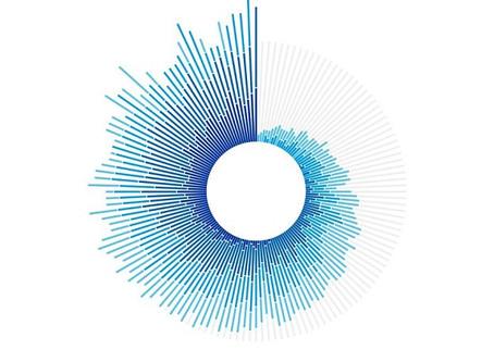 Repensar la sustentabilidad utilizando economía circular