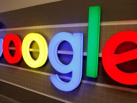 Google presenta sus primeros teléfonos 5G desde los 499 dólares