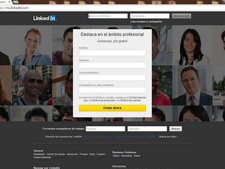 La iniciativa de Microsoft y LinkedIn ante el desempleo para capacitar a 25 millones de personas