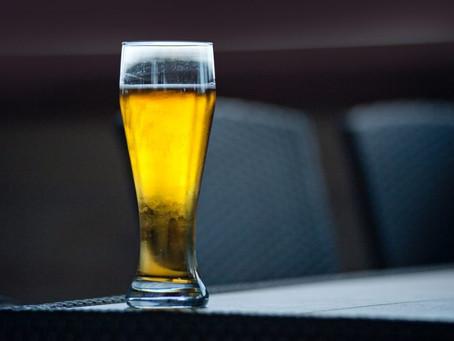BrewDog enseña sustentabilidad y reciclaje en cervezas