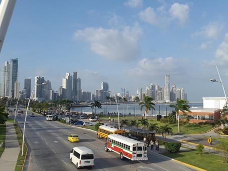 America Latina y el Caribe puede ahorrar US$ 621 mil millones anual al descarbonizar la energía