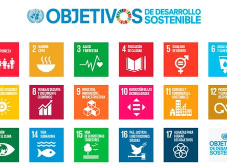 Uruguay Suma Valor concentra acciones ciudadanas en línea con Objetivos de Desarrollo Sustentable